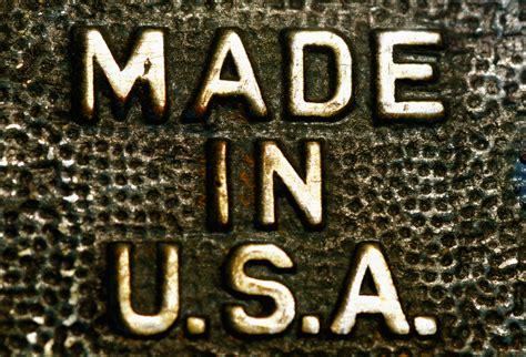 hardware manufacturers usa s3 e2 disruptive thinking manufacturing talk radio podcast