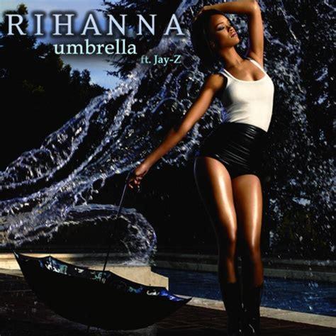 Rihanna Umbrella Single New Record by Umbrella By Rihanna Free Piano Sheet