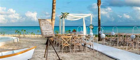 ocean riviera paradise riviera maya   inclusive resort