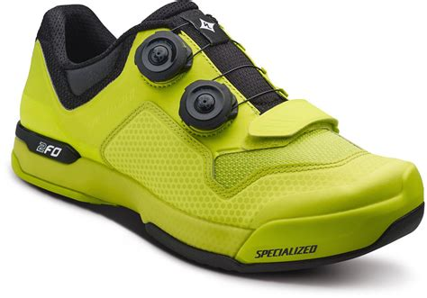 womens clip in bike shoes specialized 2fo cliplite clipless womens mtb shoes aw16