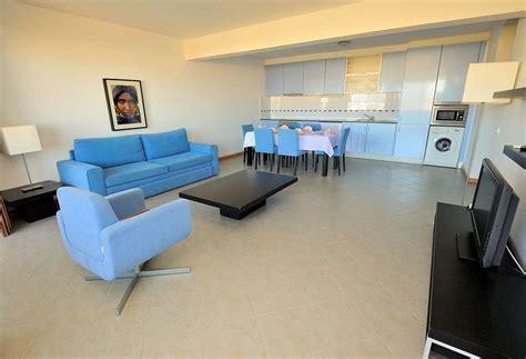 apartamento oceano atlantico portimao apartamentos oceano atlantico 224 portimao 224 partir de 16
