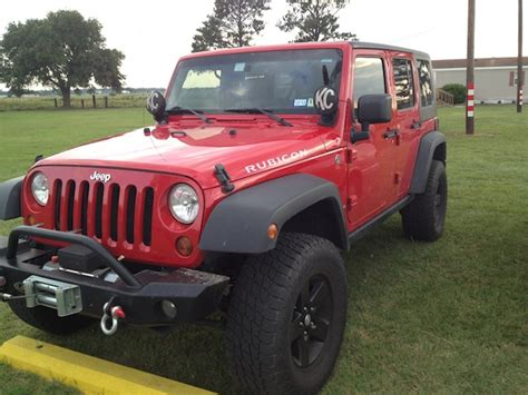 2012 Jeep Wrangler Towing Base Plate Or New Bumper For 2012 Jeep Wrangler Towing