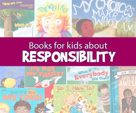 biography definition kid friendly pictures kid friendly definition of responsibility