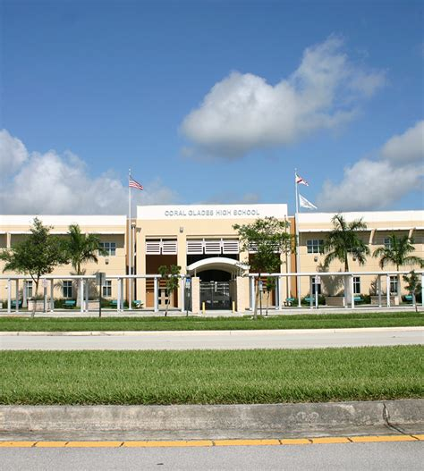 Broward County Records Broward County School Foodservice Director
