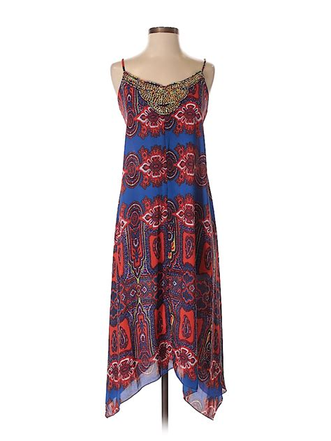 design lab lord and taylor dresses design lab lord taylor casual dress 78 off only on