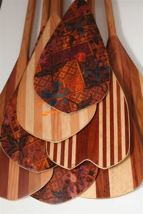Handmade Sup Paddles - hilman sup paddles sup paddle paddles and