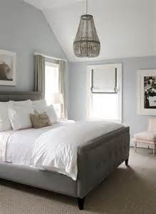 Master Bedroom Ideas On A Budget Bedroom Decorating Master Bedroom Ideas On A Budget Master Bedroom Ideas On A Budget