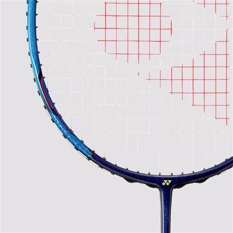 Yonex Nanoray 900 By J O Sports yonex nanoray 900 bleu 2017 yonex 51932588 sportarticle