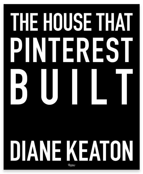 libro the houses that we la casa estilo granja de diane keaton en los angeles 183 the farm style home of diane keaton