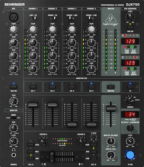 Penambahan Nama Individual jam malam pengetahuan tentang mixaudio mixer dalam dunia audio profesional sebuah mixing