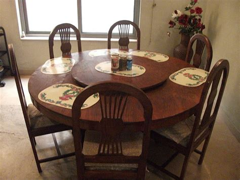 used dining room table and chairs for sale used dining room table and chairs for sale marceladick com