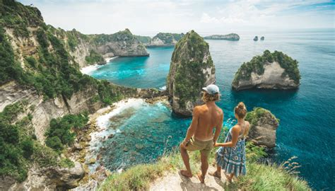 airbnb nusa penida 12 best things to do in nusa penida bali unearth with us