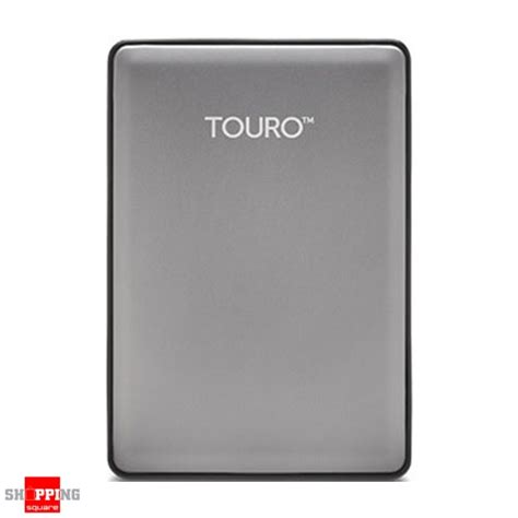 hitachi 500gb touro s portable hdd gray 2 5 inch 7200rpm hdd usb 3 0 0s03700 shopping