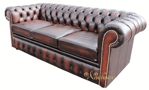Leather Sofa With Studs Leather Sofa With Studs Studded Leather Sofa Home Designer Thesofa