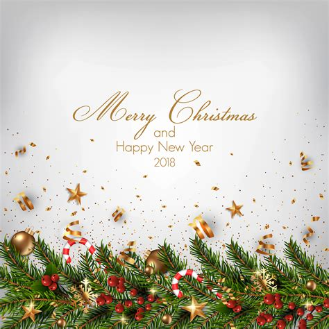 merry christmas  happy  year  hd   images wallpapers greetingsume