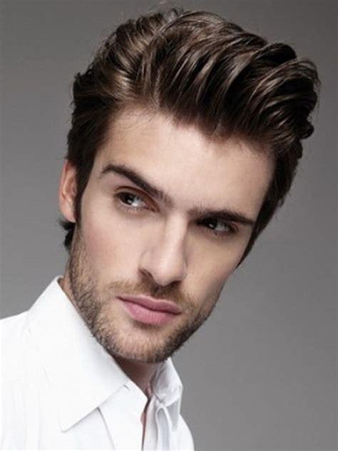 latest long hair styles for men fashion 2013 2014 мужские прически на средние волосы мужские прически