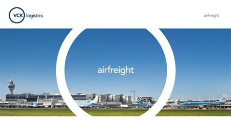 air freight software air cargo software freight forwarding software boltrics