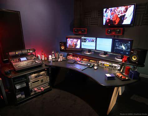 Tbc Crossfire X K3 Non Linear Editing Console Adobe Studio Production Desk