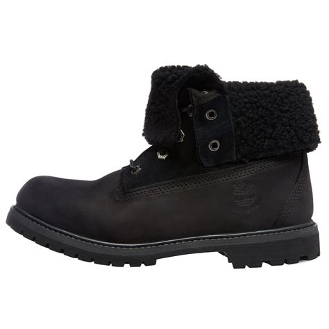 timberland teddy fleece fold 8313a buy cheap timberland teddy fleece fold boot womens