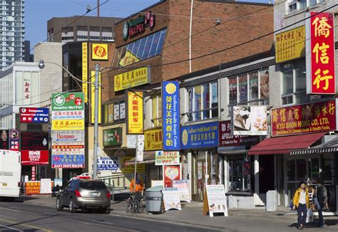 Address Lookup Toronto Toronto Chinatown The Brel Team Toronto Realtors