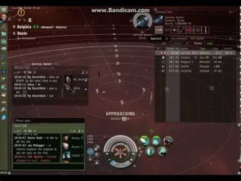 eve online tutorial agents full download eve online 4 anomic agent guristas burner worm