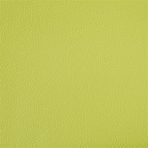 green leather upholstery fabric bliss apple green green leather grain vinyl upholstery fabric