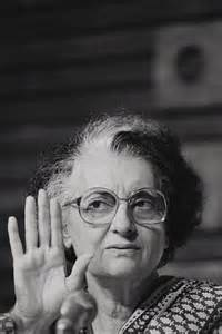 indira gandhi biography death 1st name all on people named indira songs books gift