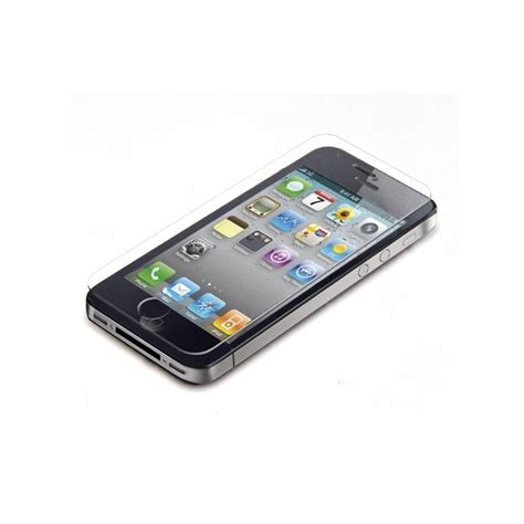 h iphone 4s tempered glass 9h 2 5d for iphone 4 4s
