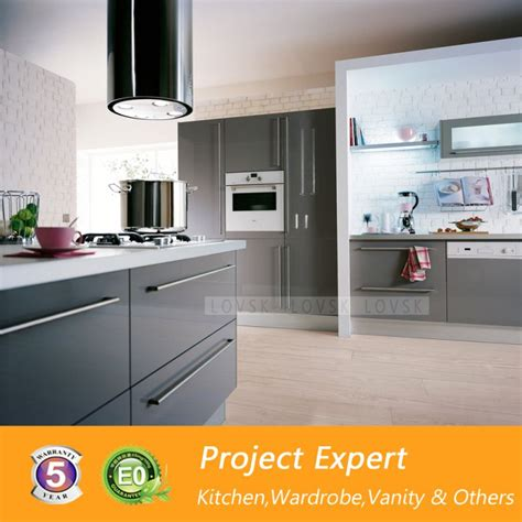 pvc kitchen cabinets cost cabinet doors how to add glass to cabinet doors