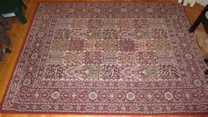ikea valby ruta carpet review invertedkb