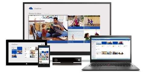goodsync for onedrive office 365