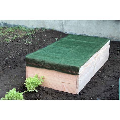 serre pour jardin voile d ombrage pour serre et chassis de jardin