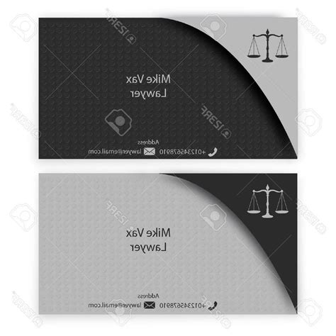 Business Card Size Cdr