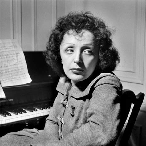 movie biography edith piaf edith piaf images piaf wallpaper and background photos