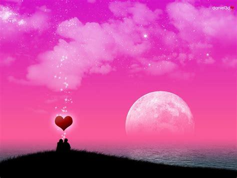 imagenes de amor para nancy amor y tinta agosto 2012