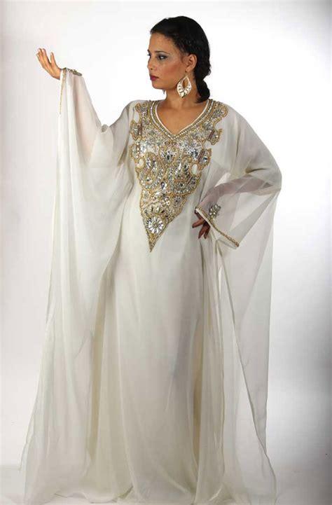 Location De Robe De Mariã E Orientale - location de robe orientale blanche les tendances de la