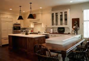 Bkc kitchenette amp bath kitchenette trends that excel most obviously