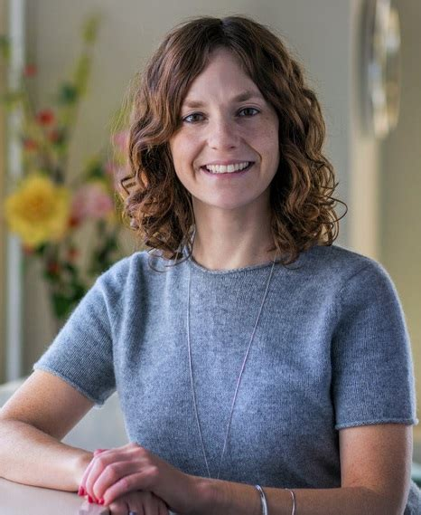 sarah susanka shares her thoughts on the not so big house oncology social workers older adults and cancer cancercare