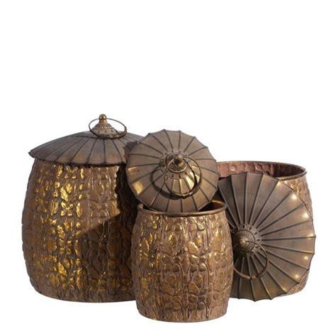 vasi etnici vasi etnici doarti set 3 pz mobili etnici provenzali shabby