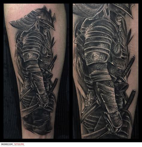 imagenes google tatuajes ver imagenes de tatuajes de samurais buscar con google