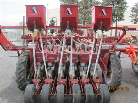 axus italiana srl sede legale matteoli srl macchine agricole e giardinaggio