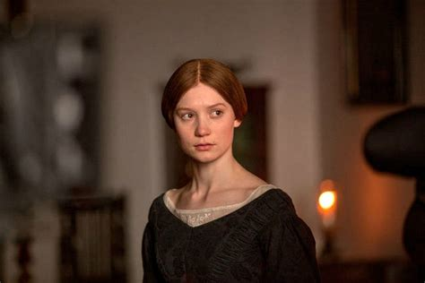 jane eyre jane eyre movie quotes quotesgram