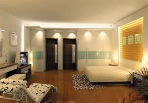 ambani home interior interyer studio design gallery best design