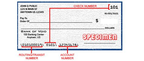 how to find bank routing number guide findroutingnumbers