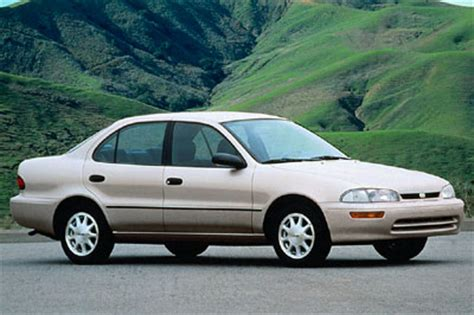 how things work cars 2002 chevrolet prizm auto should chevrolet and gm bring back the cavalier and the prizm
