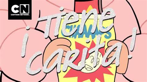 videos de otra semana en cartoon otra semana en cartoon cartoon network 161 otra semana en cartoon m 233 xico