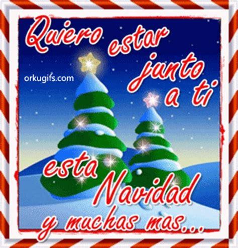imagenes de navidad junto a ti quiero estar junto a ti esta navidad y muchas mas