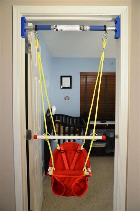 swing for toddlers indoor pediatric swings swing frames special needs swing on
