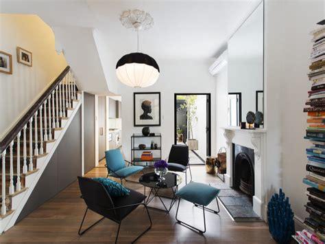 home design love blog stalking cool desire to inspire desiretoinspire net
