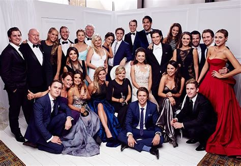 cast in home and away 2015 cast in home and away 2015 which home and away star had a